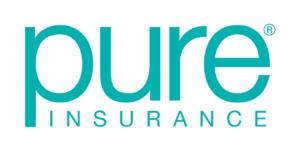 Logo - Pure Insurance