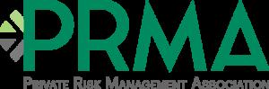 PRMA Logo