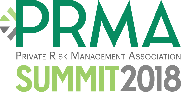 Private Risk Management Summit